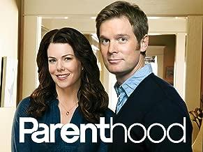 Best parenthood season 2 episode 2 Reviews