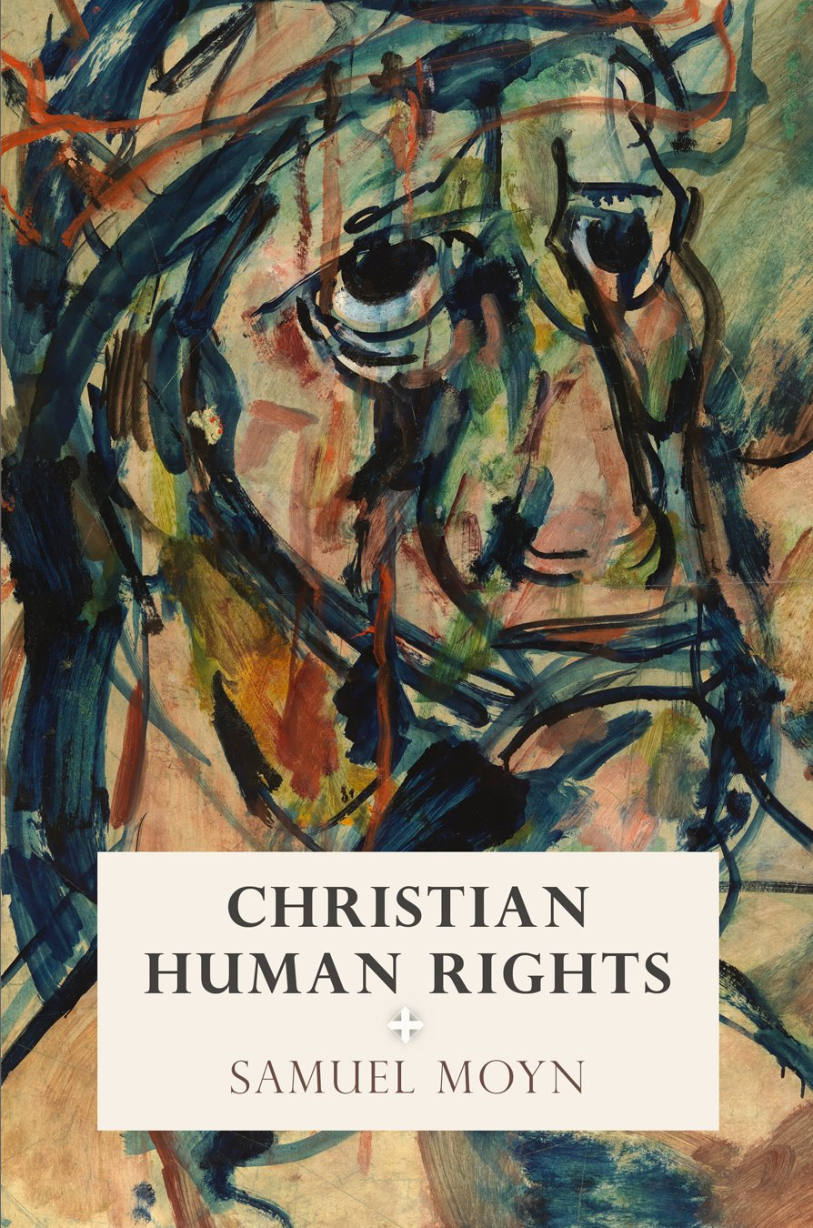Download Christian Human Rights (Intellectual History Of The Modern Age) 