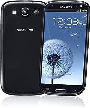 Best samsung galaxy sgh t999 Reviews