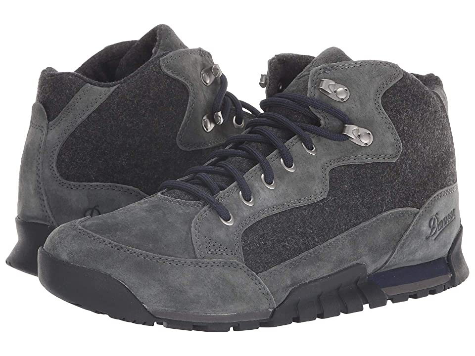 Danner Skyridge Wool (Glacier) Men