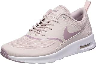 : Nike Free 5.0 women's $50 to $100 Women