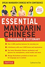 Best speak mandarin chinese with confidence Reviews