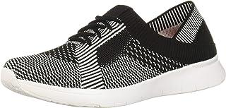 FitFlop MARBLEKNIT SNEAKERS womens Sneaker