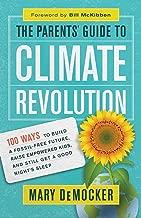 Best climate change revolution Reviews
