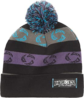 Best heroes of the storm beanie Reviews