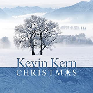 Best kevin kern christmas Reviews