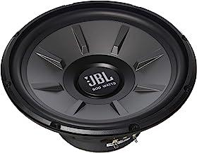 "$59 » JBL Stage 1010 10"" Car Audio Subwoofer (Renewed)"