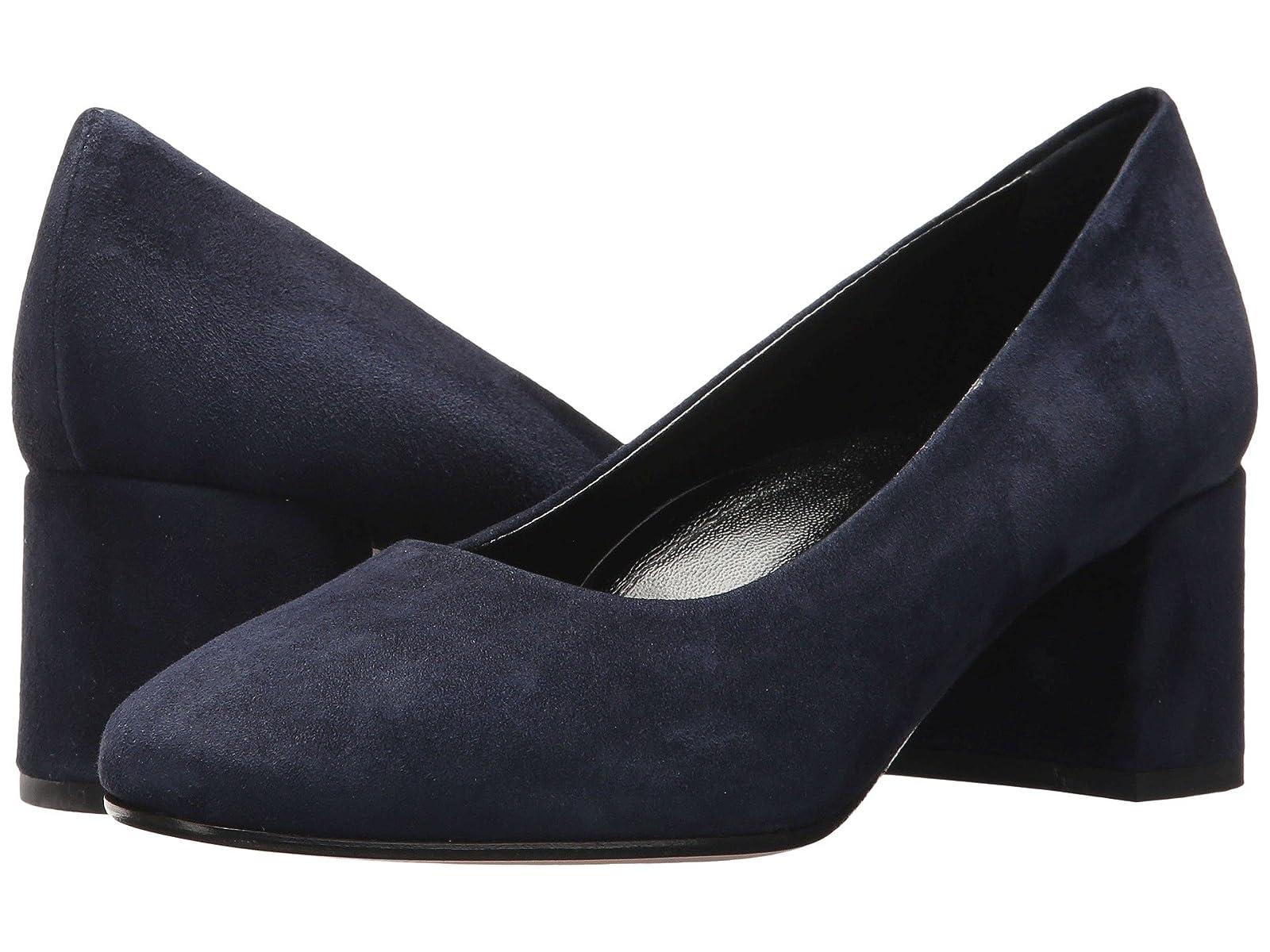 Cordani NanetteCheap and distinctive eye-catching shoes