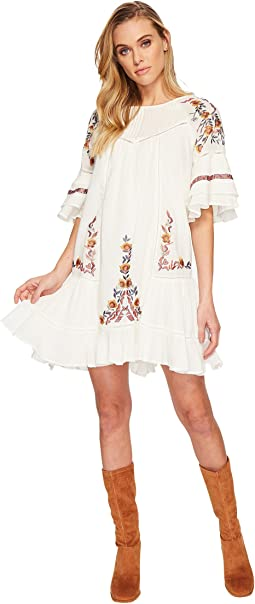 Free People - Pavlo Dress
