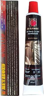 Metabond Hi Tech 1,5 EP 400 gramm   Anti Verschleißfett