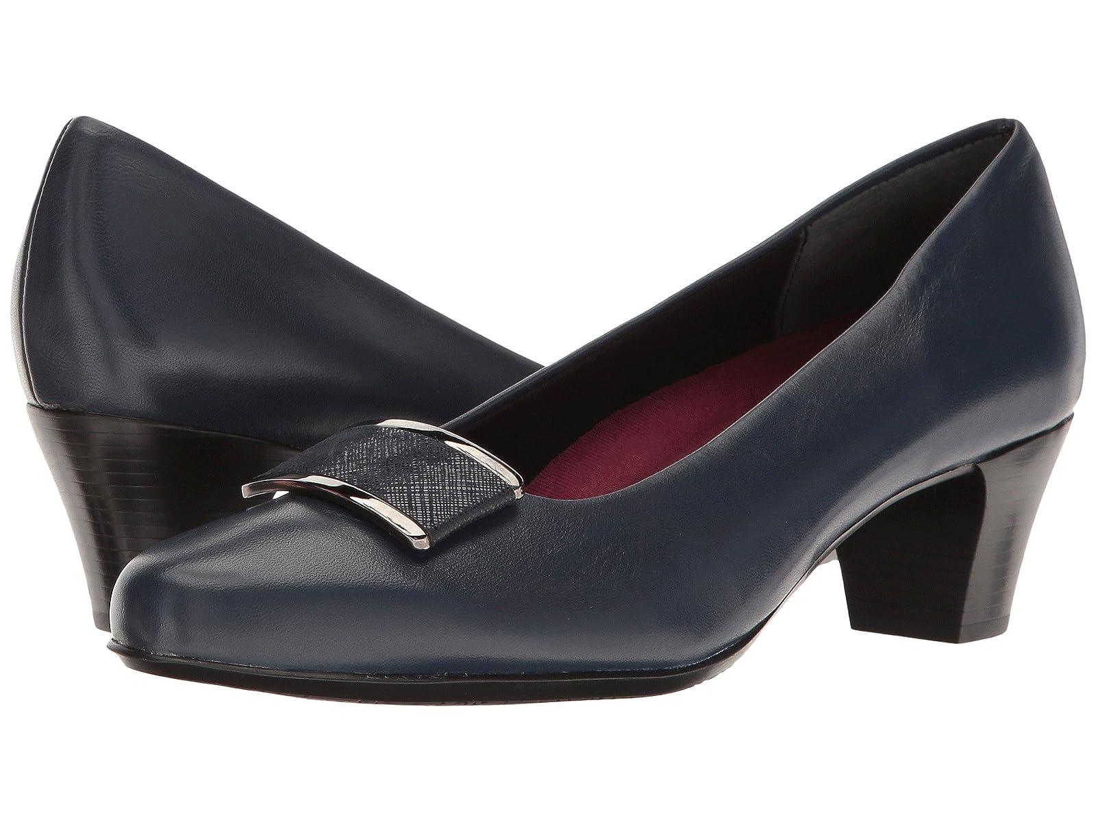 Munro MaraCheap and distinctive eye-catching shoes