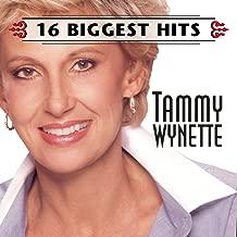 Best tammy wynette albums Reviews