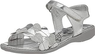 Frozen Girl's FZPGFS2068 Fashion Sandals