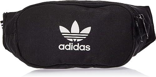 adidas Essential Cbody Running Belt Mixte