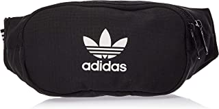 adidas Essential Cbody, Zaino Unisex-Adulto, Rosa, 17x15x25 Centimeters (W x H x L)