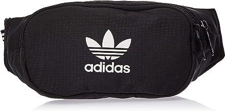 [アディダス オリジナルス]adidas Originals ESSENTIAL CROSS BODY ウエストバッグ FUA28