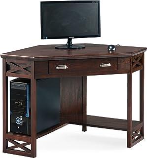 Stupendous Amazon Com Solid Wood Home Office Desks Home Office Download Free Architecture Designs Grimeyleaguecom