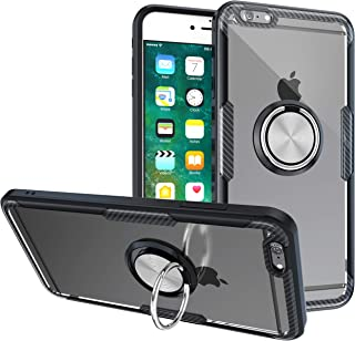 Best transparent case for iphone 6s plus Reviews