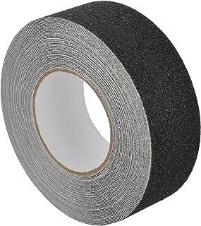 Store2508 Anti Skid Tape, 50 mm x 18 meters, Black