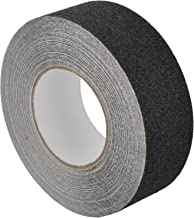 Store2508® Anti Skid Tape, 50 mm x 18 meters, Black