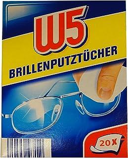 Set Auto-Frontscheibenwischers Washer Strahld/üse Spritzd/üse Ersatz//Fit for Peugeot 407 206 Windschutzscheiben YJDTYM 2Pcs