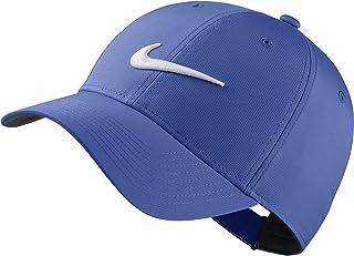 765a04cc979 Amazon.com  Blues - Hats   Caps   Accessories  Clothing