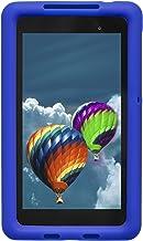 Bobj Rugged Case for Nexus 7 FHD 2013 Model Tablet – BobjGear Custom Fit –..