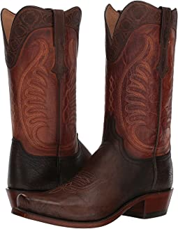 Lucchese - Slater