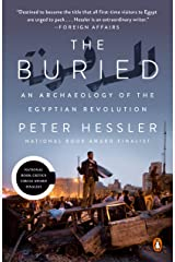 The Buried: An Archaeology of the Egyptian Revolution (English Edition) Format Kindle