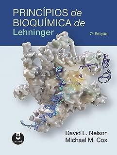 Best bioquimica de lehninger Reviews