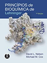 Princípios de Bioquímica de Lehninger (Portuguese Edition)