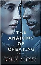Best anatomy of a scandal a novel Reviews