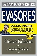 La caja fuerte de los evasores (Actualidad) (Spanish Edition)