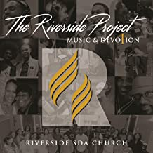 Best the riverside project Reviews