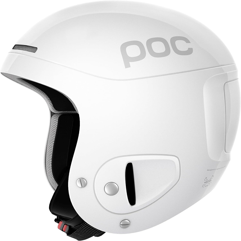 POC  Skull X, Race Helmet
