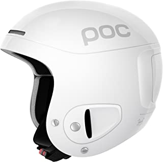 comprar comparacion POC Skull X Casco de esquí Unisex adulto
