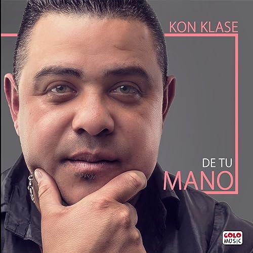 konklase mp3 downloads