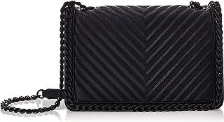 Aldo Women's Crossbody Bag