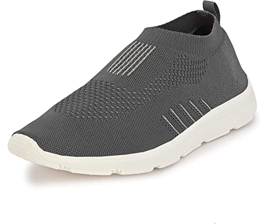 احذية فيغا سهلة الارتداء للرجال من بورغي
