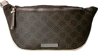 Nine West Women's Isabell Mini Belt Bag