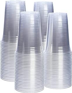 Best 20 oz solo plastic cups Reviews