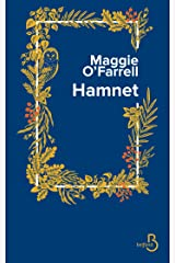 Hamnet (French Edition) Kindle Edition