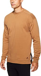 adidas Men's M Bl Sw Top