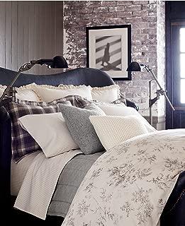 Ralph Lauren Hoxton Ainslie Full / Queen Comforter