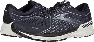 Brooks Adrenaline GTS 21 Men's Running Shoe