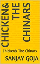 Chicken& The Chinars: Chicken& The Chinars