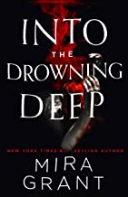 Download Into the Drowning Deep PDF