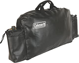 Coleman Camp Stove Carry Case, Small