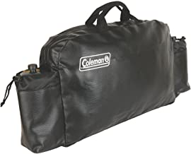 Best Coleman Camp Stove Carry Case, Small Review