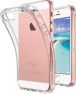 Best iphone 5s crystal clear case Reviews